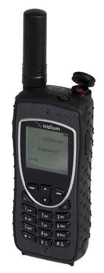 iridium9575