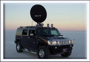 vsat технологии, сети vsat, vsat антенны,  система vsat, vsat провайдеры,