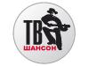 Музыкальный канал «Шансон ТВ»