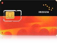sim_iridium